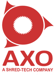 gallery/logo_axo_mini_5